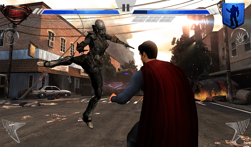 Man of Steel v1.0.5~8