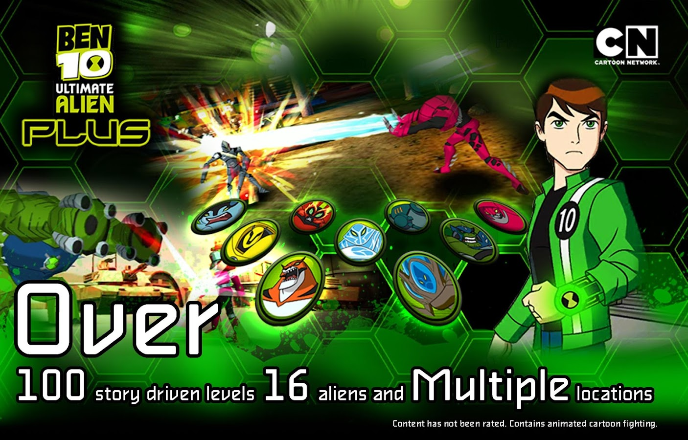 Ben 10 Ultimate Force Friv 1000 Friv 1000 Friv Games