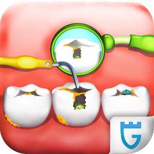 Root Canal Surgery for PC and MAC