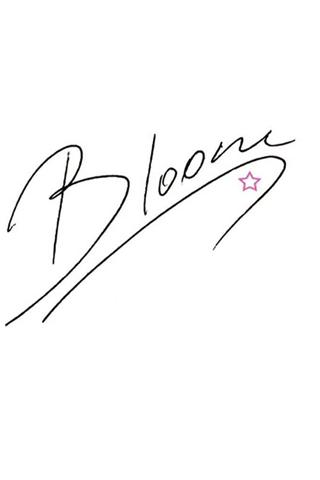 Bloom Stars