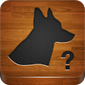 QuizTutor:Dogs icon