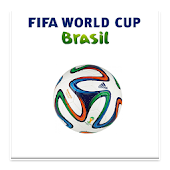 WorldCup 2014 Countdown