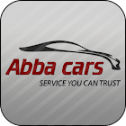ABBA Cars Tooting icon