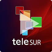 teleSUR English Multimedia