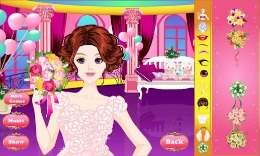 【免費休閒App】免費化妝遊戲-APP點子