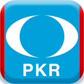 PKR Theme for Android