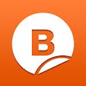 싸블나블 - 싸이블로그 테마별 추천글. 블로그 RSS icon