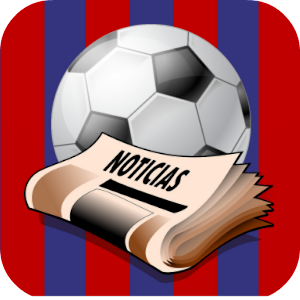 Free Apk android  Solo Barcelona Noticias 1.2  free updated on
