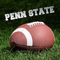 Schedule Penn State Football