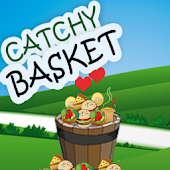 Catchy Basket