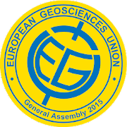 EGU2015