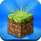 Minecraft Seeds Pro icon