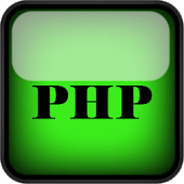 PHP Programs / Guide