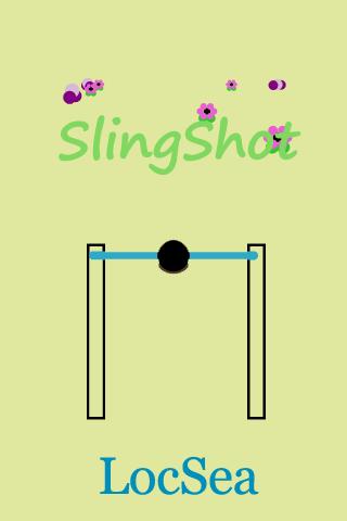 Sling Shot V1