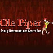 Ole Piper