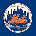 Unofficial Mets Fan App