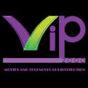 VIP2000TV icon