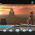 BSPlayer v1.29.194 [Paid]