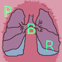 Pulmonary Board Review logo