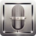 Voice Recorder & Sound Effects 1.18