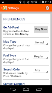 Cheap Gas Prices Near Me >> Find Cheap Gas Prices Near Me Apprecs