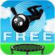 Stickman Trampoline FREE v1.7