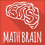 Free download Math Brain guide