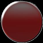 RedList (бесплатная версия)