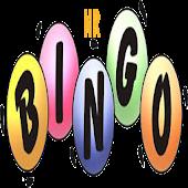 NR Bingo