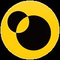 ハマるニュースアプリ Spotlight(スポットライト) icon