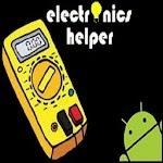 Electronics Helper