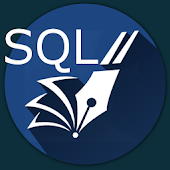 SQL Questions and Queries Pro