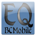 EQBCMobile+ icon