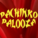Pachinko Palooza icon