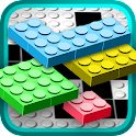 Legor 2 PRO - Free Brain Game icon