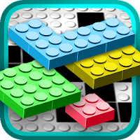 Legor 2 PRO - Free Brain Game 31