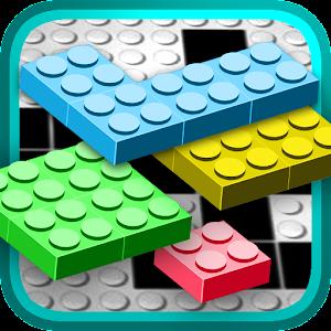 Legor 2 PRO - Free Brain Game 休閒 App Store-愛順發玩APP