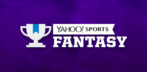 yahoo dating advice forum today live sports