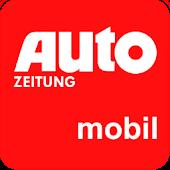 AUTO ZEITUNG - autozeitung.de