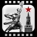 Логотипы СССР-2. Кино СССР icon