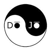 Martial Art Dojo Finder