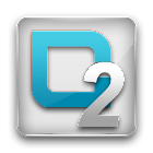 Crystal 2 CM10 Theme icon