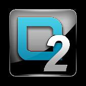 Crystal 2 CM10 Theme