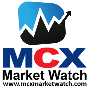 App MCX market watch APK for Windows Phone