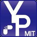 열린약국 (열린약국 찾기,복약안내문,약품정보) icon