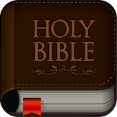 The Bible (ASV)