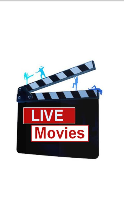 Live Movies - Punjabi - screenshot