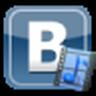 VkMedia icon