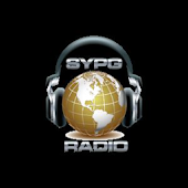 SYPG RADIO