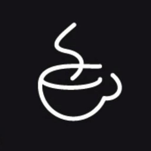 My Place Cafe LOGO-APP點子